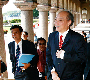 bangkok stockholm eskort stokholm